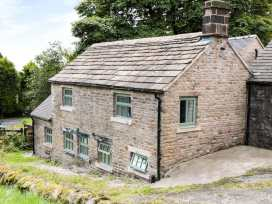 Northfield Cottage - Peak District - 938041 - thumbnail photo 12