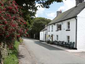 Northfield Cottage - Peak District - 938041 - thumbnail photo 14
