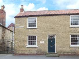 The Old Pipe House - Whitby & North Yorkshire - 938055 - thumbnail photo 1