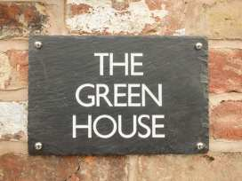 The Green House - North Wales - 938063 - thumbnail photo 8