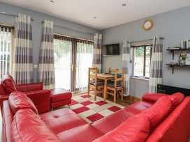 Kilt Room Cottage - Scottish Lowlands - 938093 - thumbnail photo 4