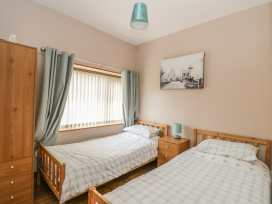 Kilt Room Cottage - Scottish Lowlands - 938093 - thumbnail photo 6