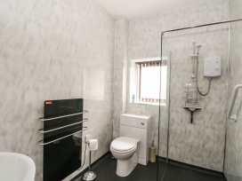 Kilt Room Cottage - Scottish Lowlands - 938093 - thumbnail photo 7
