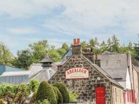Kilt Room Cottage - Scottish Lowlands - 938093 - thumbnail photo 15