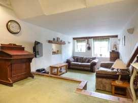 Shennach - Cornwall - 938172 - thumbnail photo 3