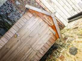 Shennach - Cornwall - 938172 - thumbnail photo 30