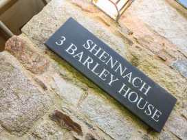 Shennach - Cornwall - 938172 - thumbnail photo 2