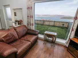 Starfish Cottage - Scottish Highlands - 938192 - thumbnail photo 3