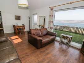 Starfish Cottage - Scottish Highlands - 938192 - thumbnail photo 4