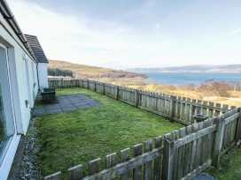 Starfish Cottage - Scottish Highlands - 938192 - thumbnail photo 11