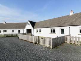 Starfish Cottage - Scottish Highlands - 938192 - thumbnail photo 1