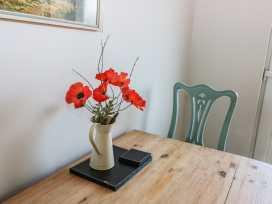 Poppies Cottage - Scottish Highlands - 938199 - thumbnail photo 5