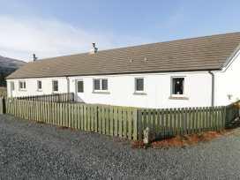 Poppies Cottage - Scottish Highlands - 938199 - thumbnail photo 11