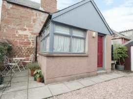 Bakery Cottage - Scottish Lowlands - 938291 - thumbnail photo 2