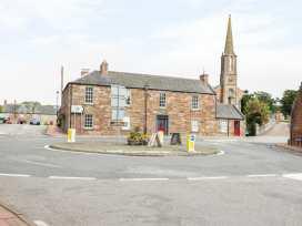 Bakery Cottage - Scottish Lowlands - 938291 - thumbnail photo 18
