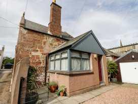 Bakery Cottage - Scottish Lowlands - 938291 - thumbnail photo 1