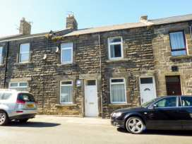 Ambler's Rest Apartment - Northumberland - 938294 - thumbnail photo 1