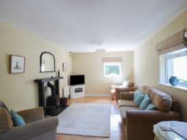 Woodbine Cottage - East Ireland - 938295 - thumbnail photo 2