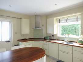 Woodbine Cottage - East Ireland - 938295 - thumbnail photo 4