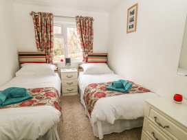 Lodge 11 - Devon - 938377 - thumbnail photo 12