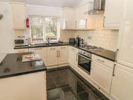 Lodge 11 - Devon - 938377 - thumbnail photo 8