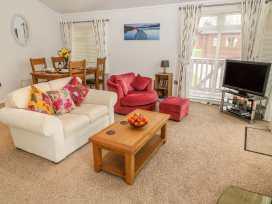 Lodge 11 - Devon - 938377 - thumbnail photo 3