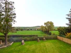 Shady Hollow - Shropshire - 938408 - thumbnail photo 26