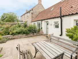Rose Cottage - Northumberland - 938431 - thumbnail photo 31