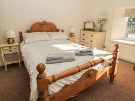 Rose Cottage - Northumberland - 938431 - thumbnail photo 24