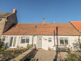 Rose Cottage - Northumberland - 938431 - thumbnail photo 33