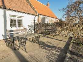 Rose Cottage - Northumberland - 938431 - thumbnail photo 34