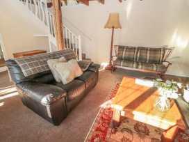 Rose Cottage - Northumberland - 938431 - thumbnail photo 6