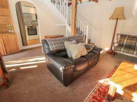 Rose Cottage - Northumberland - 938431 - thumbnail photo 11