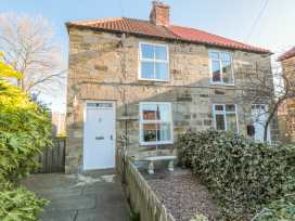 Driftwood Cottage - Whitby & North Yorkshire - 938473 - thumbnail photo 1