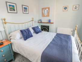 Driftwood Cottage - Whitby & North Yorkshire - 938473 - thumbnail photo 11