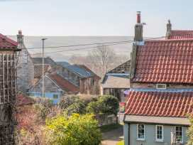 Driftwood Cottage - Whitby & North Yorkshire - 938473 - thumbnail photo 14