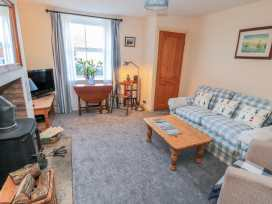 Driftwood Cottage - Whitby & North Yorkshire - 938473 - thumbnail photo 3