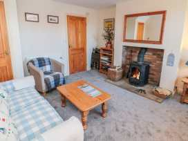 Driftwood Cottage - Whitby & North Yorkshire - 938473 - thumbnail photo 4