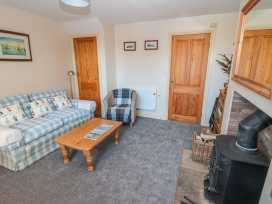 Driftwood Cottage - Whitby & North Yorkshire - 938473 - thumbnail photo 5