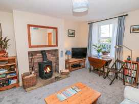 Driftwood Cottage - Whitby & North Yorkshire - 938473 - thumbnail photo 6