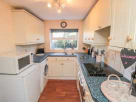 Driftwood Cottage - Whitby & North Yorkshire - 938473 - thumbnail photo 7