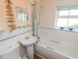 Driftwood Cottage - Whitby & North Yorkshire - 938473 - thumbnail photo 13