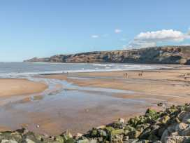 Driftwood Cottage - Whitby & North Yorkshire - 938473 - thumbnail photo 16