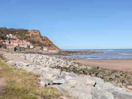 Driftwood Cottage - Whitby & North Yorkshire - 938473 - thumbnail photo 17