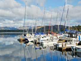 Wetherlam - Lake District - 938502 - thumbnail photo 12