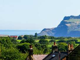Croft View - Whitby & North Yorkshire - 938505 - thumbnail photo 16
