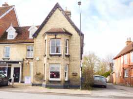 Pharmacy House - Suffolk & Essex - 938630 - thumbnail photo 1