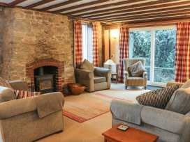 Pinstones Cottage - Shropshire - 938736 - thumbnail photo 6