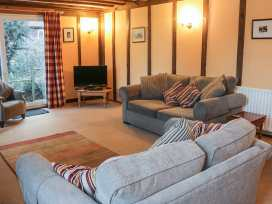 Pinstones Cottage - Shropshire - 938736 - thumbnail photo 4