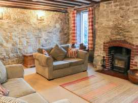 Pinstones Cottage - Shropshire - 938736 - thumbnail photo 5